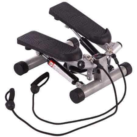 Ultrasport Swing Stepper