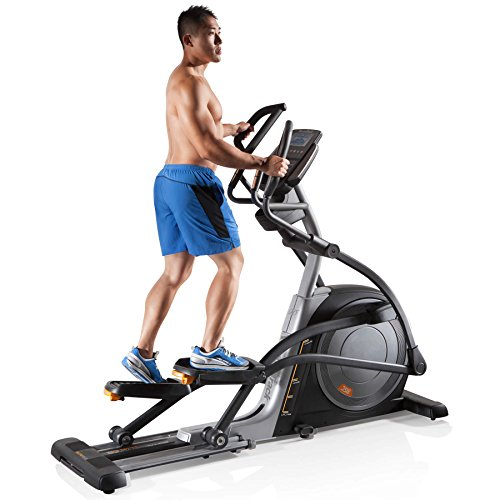 Cross Trainer Reviews | Unbiased Reviews of all the Latest Top ...
