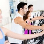 The Top 5 Benefits of Low Intensity Steady State Exercise