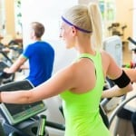 6 Cross Trainer Mistakes You're Making