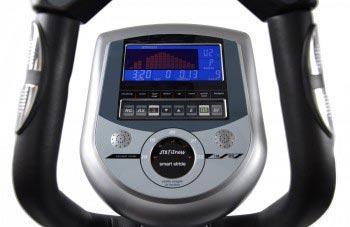 JTX SmartStride-Pro Display