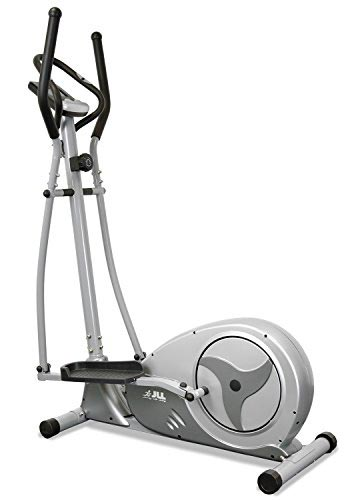 JLL cross trainer