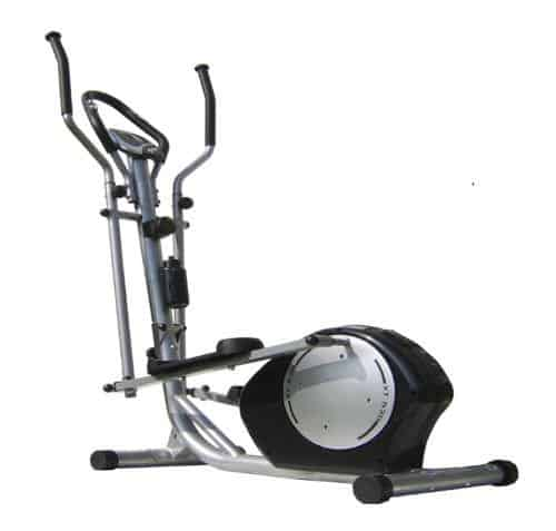 Orbus XT520 Cross Trainer