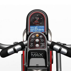 Bowflex-MAX-Trainer-M5-Display