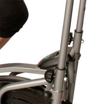 Confidence-Elliptical-Cross-Trainer-Knob