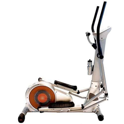 Frontier-Olympus-Max-Cross-Trainer