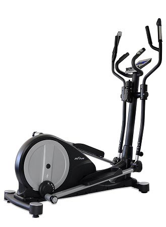 JTX-Tri-fit-Cross-Trainer