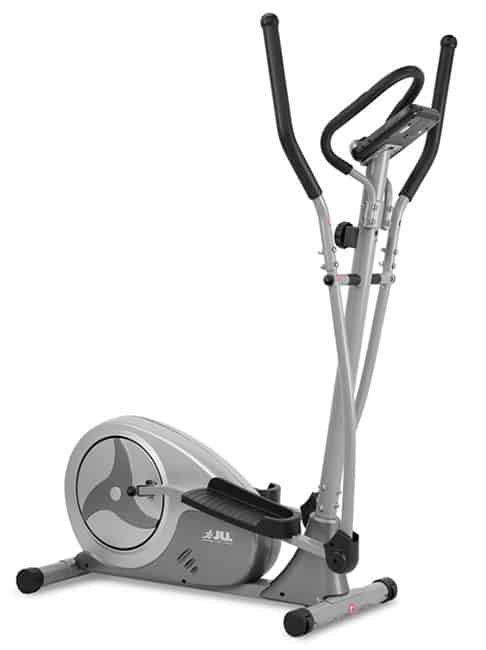 Best cross trainer under 300 JLL CT300