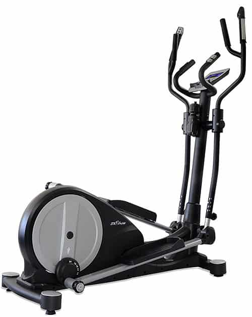 best cross trainer under 1000 JTX Tri-fit